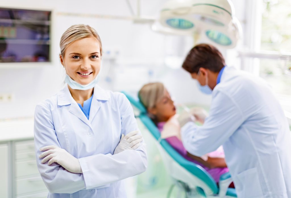 Dental Clinic Etobicoke